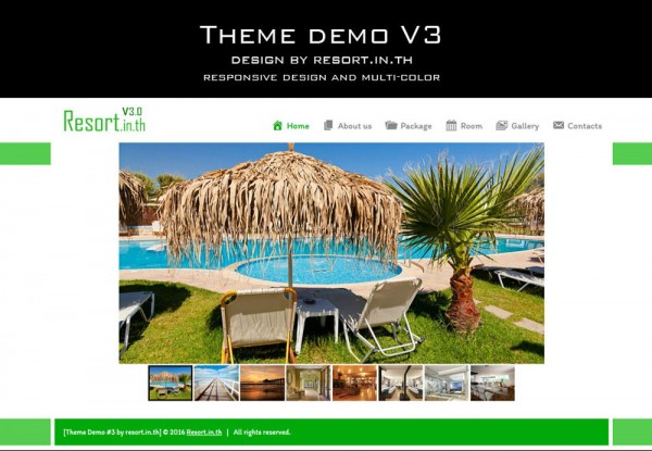 resort-theme-demo3-ss