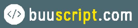 buuscript.com